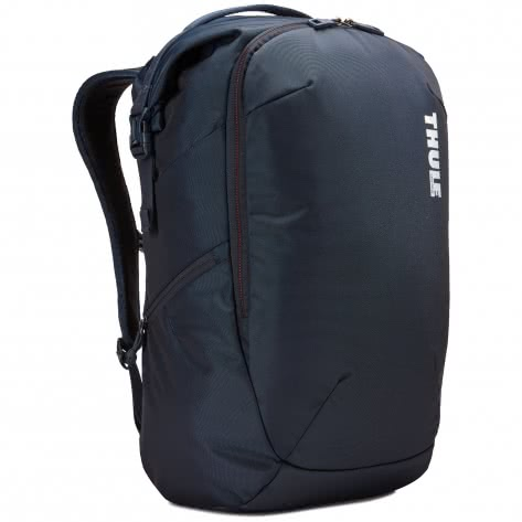 Thule Rucksack Subterra Travel Backpack 34L 3203441 Mineral | One size