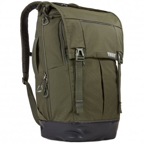 Thule Laptop - Rucksack Paramount 29L 3203481 Forest Night | One size