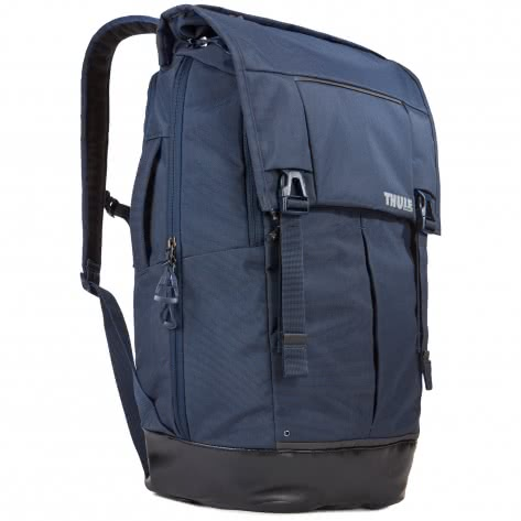 Thule Laptop - Rucksack Paramount 29L 3203482 The Blackest Blue | One size