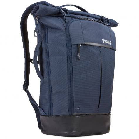Thule Laptop - Rucksack Paramount 24L 3203484 The Blackest Blue | One size