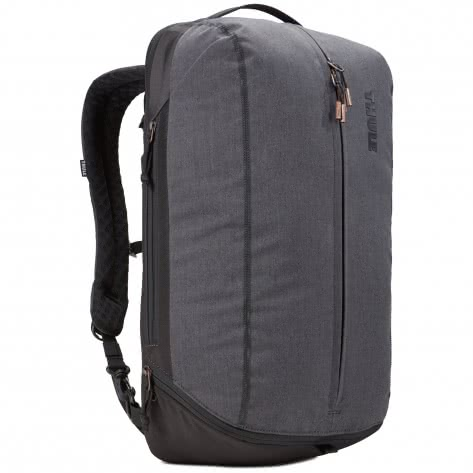 Thule Laptop - Rucksack Vea Backpack 21L 3203509 Black | One size