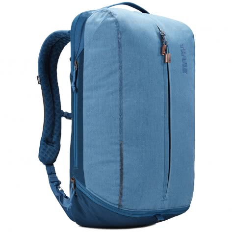 Thule Laptop - Rucksack Vea Backpack 21L 3203510 Light Navy | One size