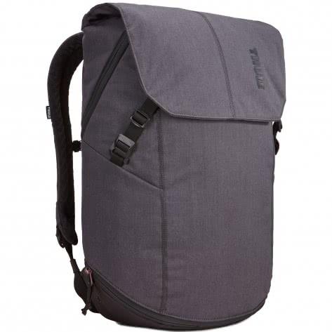 Thule Laptop - Rucksack Vea Backpack 25L 3203512 Black | One size