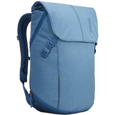Thule Laptop - Rucksack Vea Backpack 25L