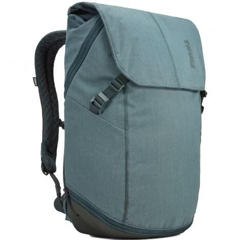 Thule Laptop - Rucksack Vea Backpack 25L