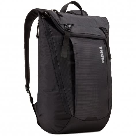 Thule Laptop - Rucksack EnRoute Backpack 20L 3203591 Black | One size