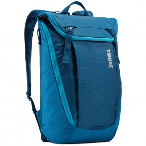 Thule Laptop - Rucksack EnRoute Backpack 20L 3203595 Poseidon | One size