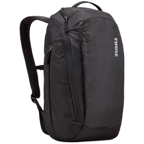 Thule Laptop - Rucksack EnRoute Backpack 23L 3203596 Black | One size
