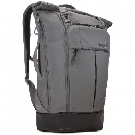 Thule Laptop - Rucksack Paramount 24L 3203619 Smoke | One size