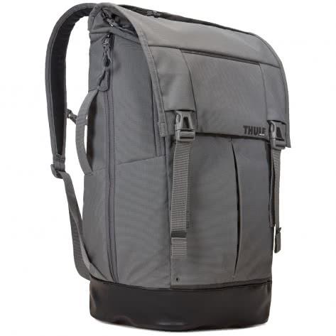Thule Laptop - Rucksack Paramount 29L 3203621 Smoke   One size