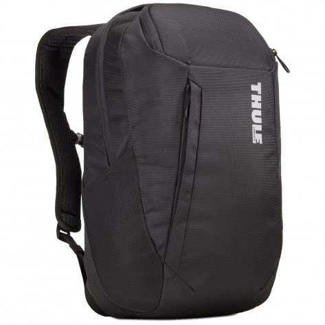 Thule Laptop - Rucksack Accent Backpack 20L 3203622 Black | One size