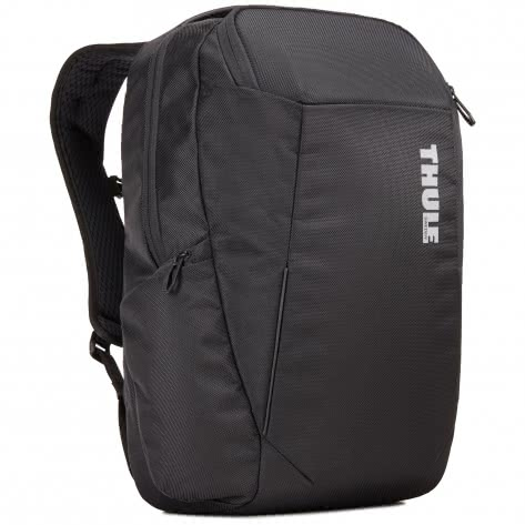 Thule Laptop - Rucksack Accent Backpack 23L 3203623 Black | One size