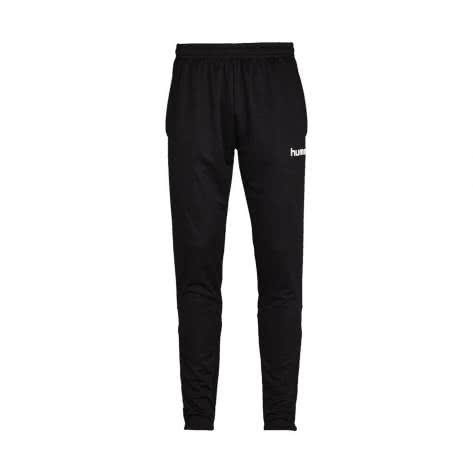 Hummel Kinder Trainingshose Core Football Pant 32165