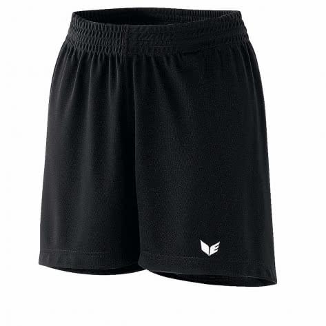 erima Damen Short Celta Shorts