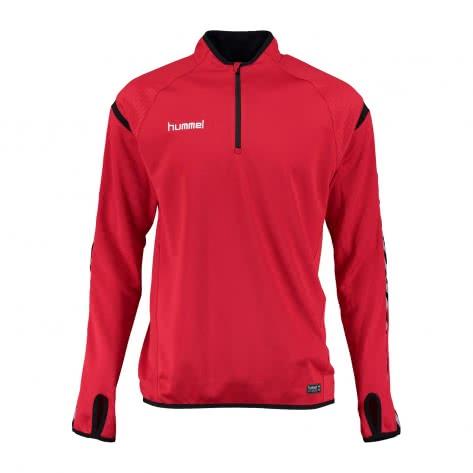 Hummel Kinder Sweatshirt Authentic Charge Training Sweat 33406