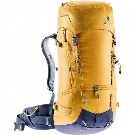 Deuter Alpin-Rucksack Guide 44+ 3361320