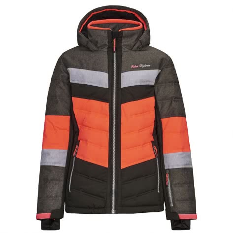 killtec Kinder Skijacke Akela Jr 33663