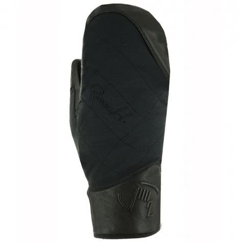 Roeckl Damen Ski Handschuhe Cosa Mitten 3402-234