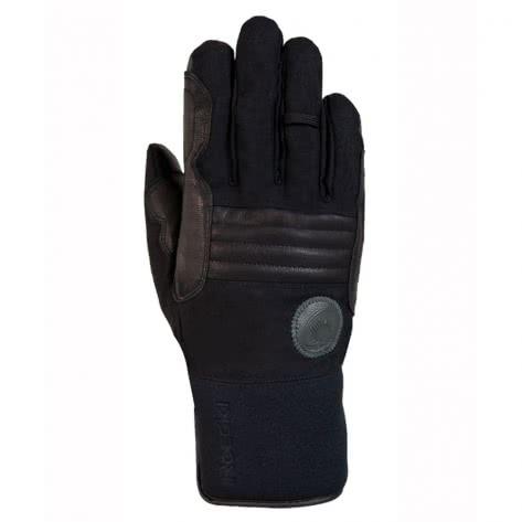 Roeckl Unisex Ski Handschuhe Freeride Marmolade 3403-002-000 6.5 schwarz | 6.5