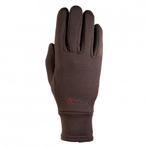 Roeckl Unisex Handschuhe Powerstrech Kasa 3406-458