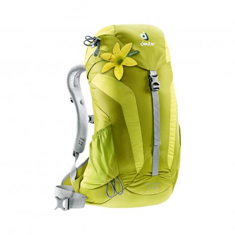 Deuter Rucksack AC Lite 14 SL 3420016-2223 Moss-Apple | One size
