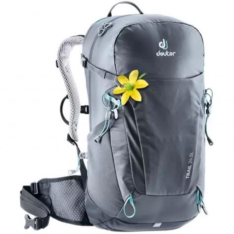 Deuter Damen Rucksack Trail 24 SL 3440219