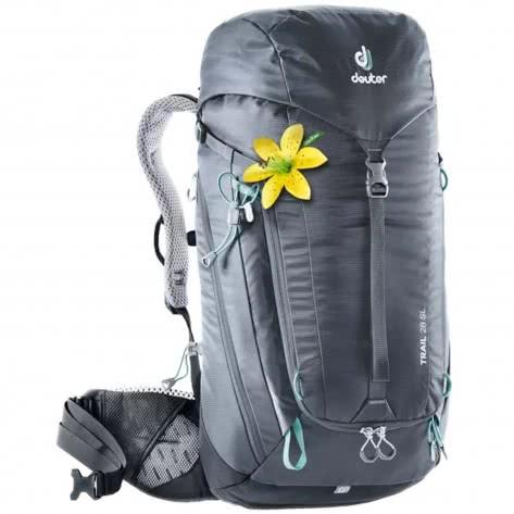 Deuter Rucksack Trail 28 SL 3440419