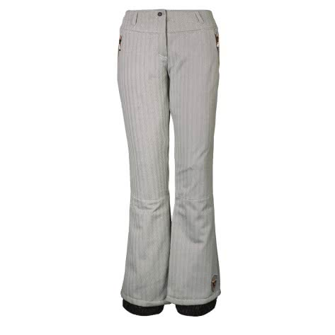 killtec Damen Skihose Jilia Allover 34530