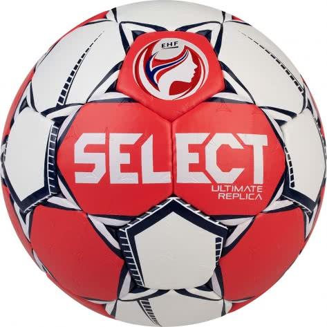 Select Handball Ultimate Replica EC 2020 Women