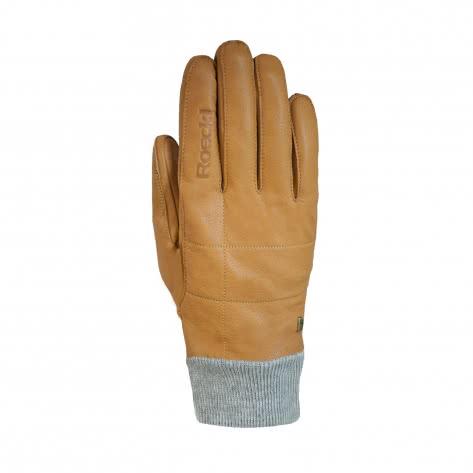Roeckl Unisex Handschuhe Kappl 3602-078