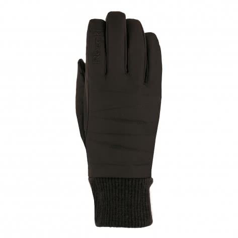 Roeckl Unisex Handschuhe Kufstein 3602-086