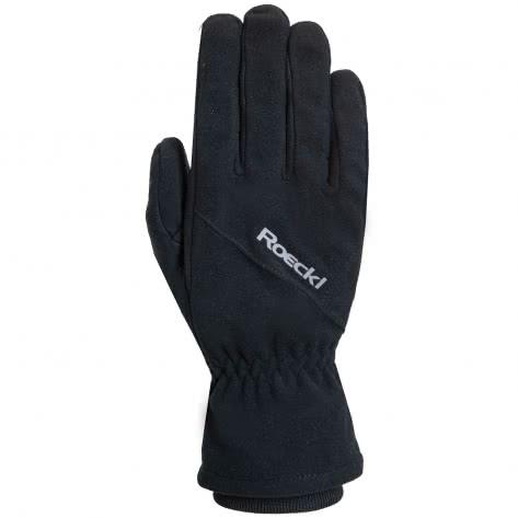 Roeckl Unisex Handschuhe Kayen 3602-089