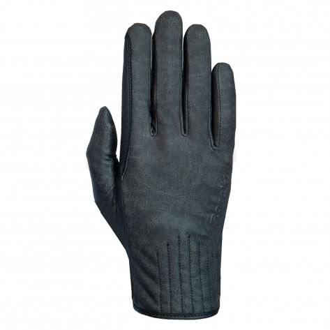 Roeckl Unisex Handschuhe Kido 3602-092