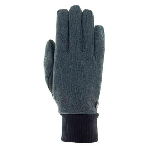 Roeckl Unisex Handschuhe Kirchberg 3602-093