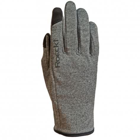Roeckl Unisex Handschuhe Konstanz 3602-096