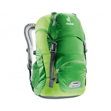 Deuter Kinder Rucksack Junior 36029-2208 Emerald-Kiwi | One size