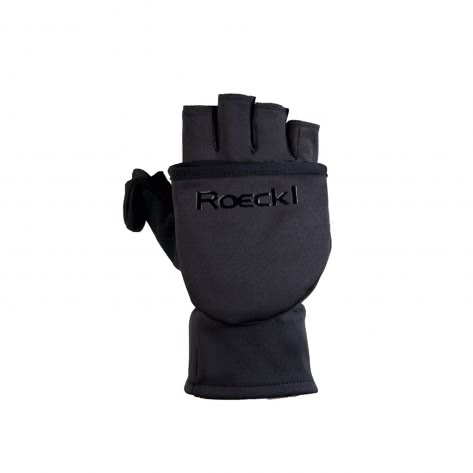 Roeckl Unisex Handschuhe Kadane 3602-051