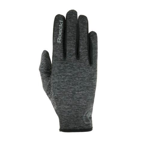 Roeckl Unisex Handschuhe Java 3603-001