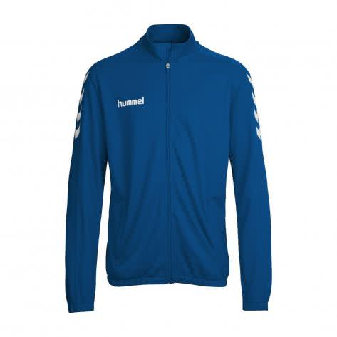 Hummel Herren Trainingsjacke Core Poly Jacket 36893