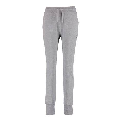 Hummel Damen Trainingshose Classic Bee Wo Glen Pants 37210