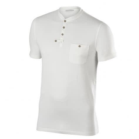Falke Herren Poloshirt GO Polo Basic 37110