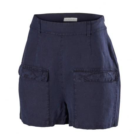 Falke Damen Short GO Bermuda 37221