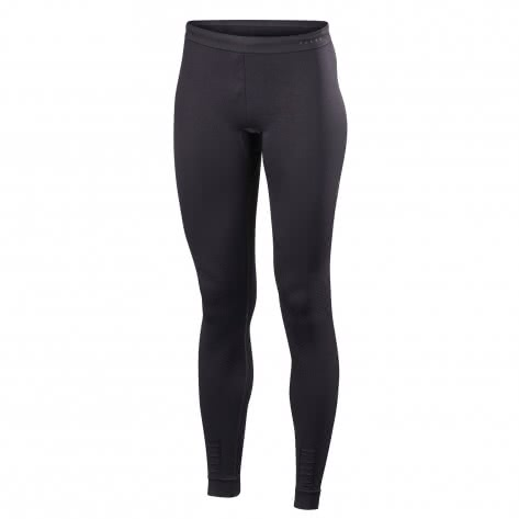 Falke Damen Tight Vision 37232-3000 L black | L