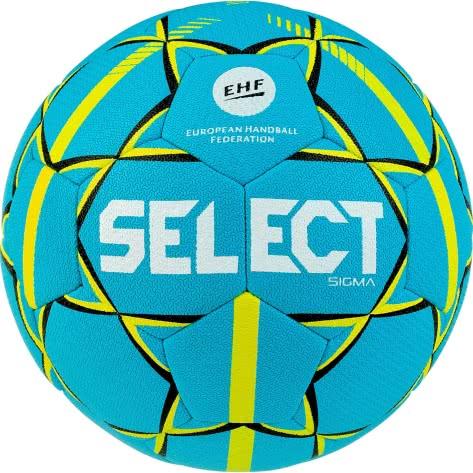 Select Handball Sigma