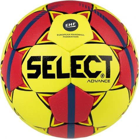 Select Handball Advance