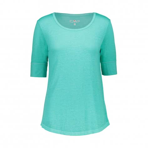 CMP Damen T-Shirt Woman T-Shirt 38D8556