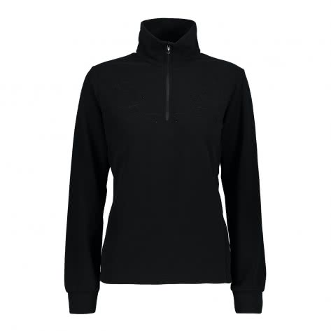 CMP Damen Sweatshirt Woman Sweat 38G1256