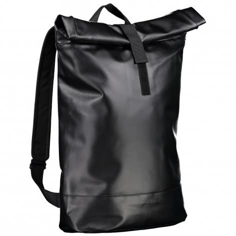 CMP Rucksack Django 20L Urban Bag 38V4667-U901 Nero | One size