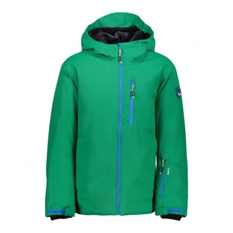 CMP Jungen Skijacke Boy Jacket Fix Hood 38W0294