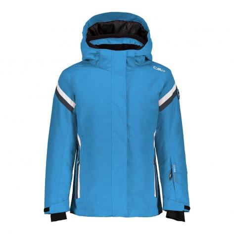 CMP Mädchen Skijacke Girl Jacket 38W0375